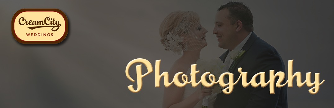Cheap Wedding Photographers in Milwaukee WI