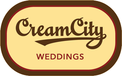Cream City Weddings