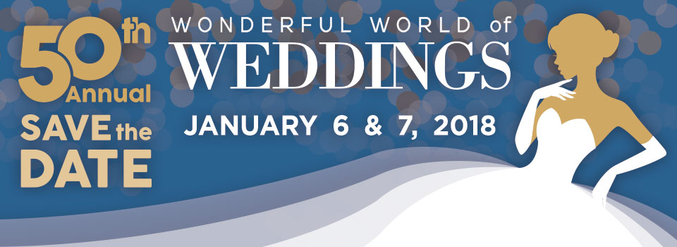 Milwaukee's Best Bridal Show