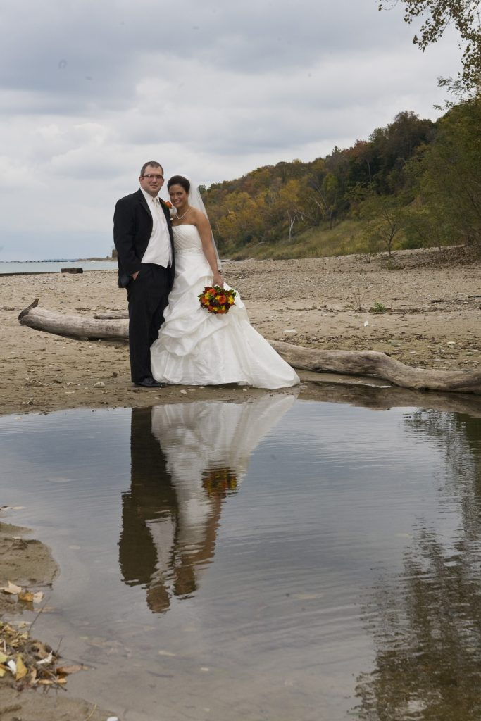 Top 10 Microwedding Locations